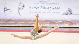 Novi-Sad-5