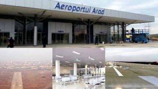 aeroportul-arad