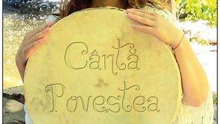 canta_povestea