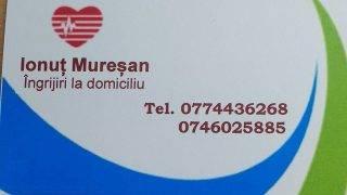 muresan_ionut-3