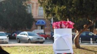 siposi-flori-10-1