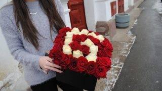 siposi-flori-3