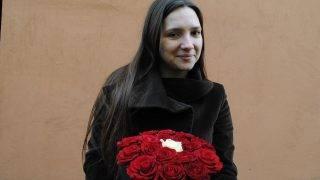 siposi-flori-4