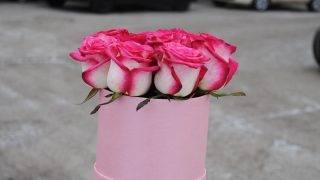 siposi-flori-7