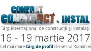 targ-constructii
