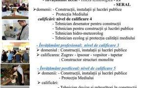 COLEGIUL-TEHNIC-19