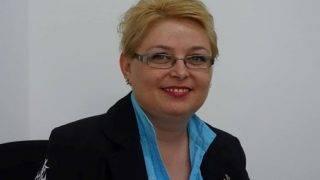 Cristina-Duma