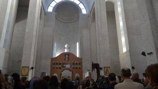biserica_uta-11