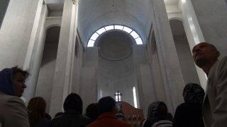 biserica_uta-13