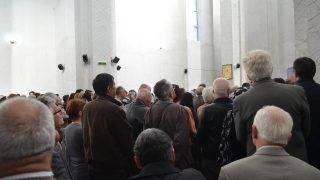 biserica_uta-19