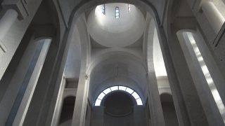 biserica_uta-30