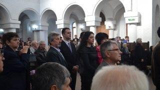 biserica_uta-35