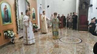 biserica_uta-45