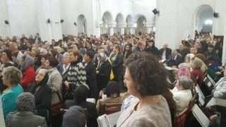 biserica_uta-46