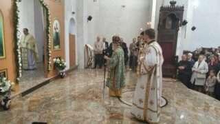 biserica_uta-48