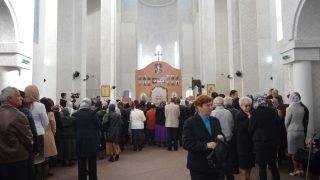 biserica_uta-8