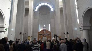 biserica_uta-9