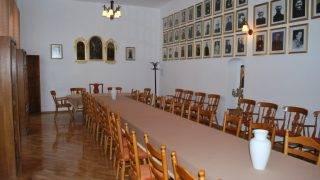 catedrala-veche1