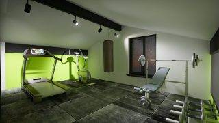 gym-02