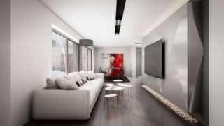 livingroom-02