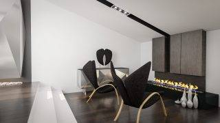 livingroom-05