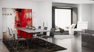 livingroom-06