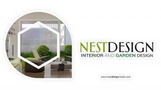 nest_design