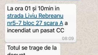 utu_mic-4