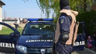 ziua-jandarmeriei-81