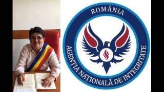 ANI-vs-MOȚICA-ANA