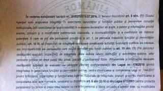 Adresa-ANI-Gurahonț-2