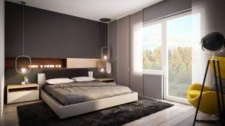 dormitor-matrimonial-ETAJ-01