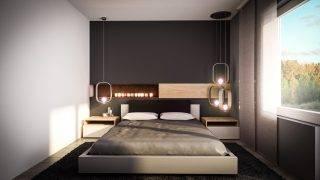 dormitor-matrimonial-ETAJ-03