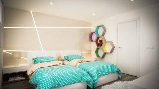 dormitor-mic-ETAJ-01
