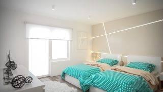 dormitor-mic-ETAJ-03