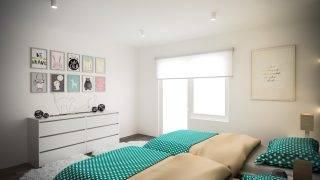 dormitor-mic-ETAJ-04