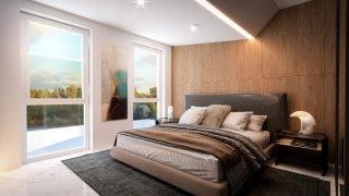 dormitor-sus-01