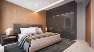 dormitor-sus-02