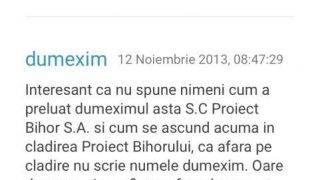 dumexim-1