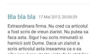 dumexim-3