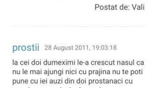 dumexim-8
