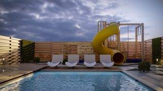 piscina-04