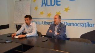 ALDE-2
