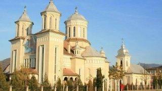 Biserica-Gurahonț