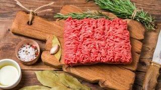 Chiftele-fara-gluten