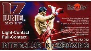 Kick-Box-3