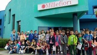 Millefiori-12