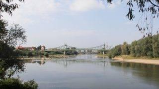 Podul-Traian