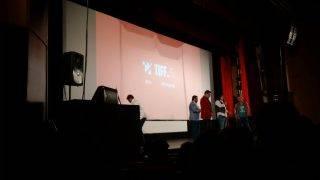 TIFF2017-REGII-MANELELOR-3