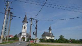manastirea-gai2
